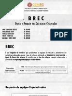 Apresentação BREC.pptx