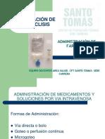 8.1)_PREPARACION_DE_FLEBOCLISIS (1).ppt