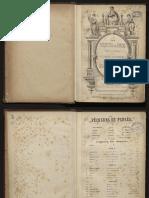IMSLP522392-PMLP55417-F-Pb_4-544_-_Georges_Bizet_-_Les_Pêcheurs_de_perles_(éd._ch&p_189_._).pdf