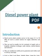 Diesel Fa19