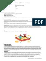 plano-de-aula-edi3-08und01.pdf