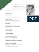 Alfredo Pareja Diezcanseco.docx