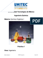 practica de destilacion