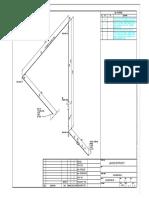 1-N-DL90-SP-001-BB-Model.pdf
