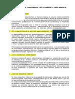 1.-_Lectura_No_1__2_y_3.-_EVALUACION_DE_CRISIS_AMBIENTAL__OK (1).docx