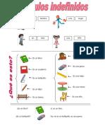 articulos-indefinidos-ejercicios-de-gramatica-hoja-de-trabajo_66710.docx