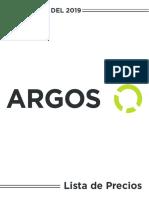 lista-de-precios-03-06-2019-argos.pdf