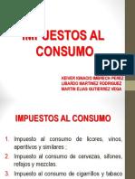 CAPACITACION-IPOCONSUMO.ppt