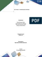 Consolidado_Formato Fase 2 QA 16-4_GRUPO_13