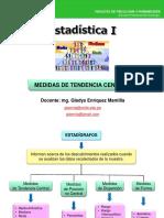 03-MedTendenCentral-Percentiles