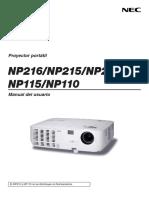 manual NEC.pdf