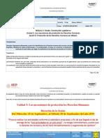 Planeación de Docente Sesión Seis.docx
