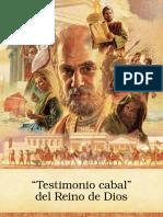 Testimonio Cabal bt_S.pdf