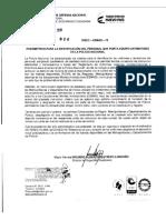 Instructivo 004 Del 28012016_ Identificación Del Protector Esmad