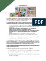 La educación incaica.docx