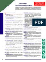 DICCIONARIO_INDUSTRIAL.pdf