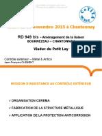 8-Presentation Controle Exterieur Metal JFC