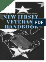 Veterans Handbook 2020