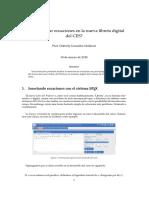 ¿Cómo insertar ecuaciones en la nueva libreta digital del CES_.pdf