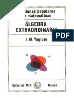 Álgebra extraordinaria.pdf