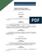 codigo_deontologico_da_of_4436676175988472c14020