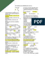314890149-Examen-Parcial-de-Monoblock.pdf