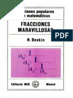 Fracciones maravillosas.pdf
