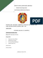 SUITUCCOCHA ULTIMO PARA ENTREGAR.docx