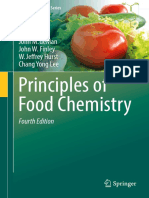 2018_Book_PrinciplesOfFoodChemistry.pdf