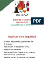 1 DEFINICION DE SEGURIDAD.pptx