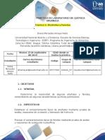 Preinforme Practica 2