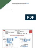 curva dos radios PI 12 PI13.xlsx