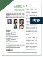 Dialnet FactoresQuePromuevenLaAdaptacionOcupacionalEnAdult 4892304 (2)