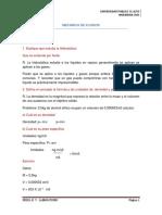 MECANICA DE FLUIDO  GRUPO 1.docx