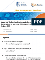 sap_collections_strategies_and_automated_correspondence.pdf