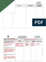 Formato Plan de Cuidados (1)