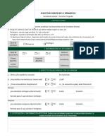 FSG04.-Solicitud-reintegro-y-reingreso-vs1.xlsx