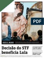 20191108_metro-sao-paulo.pdf