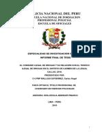 TESIS CONSUMO DE DROGAS Y TRÁFICO ILICITO 2018.docx