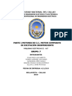 MELECT-TD04-G07.pdf