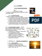 -LA-ENERGIA (Autoguardado).docx