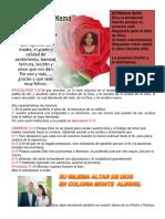 CARTAS PARA MADRES, 2.docx