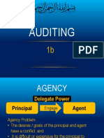 Auditing - Session 1b.pdf