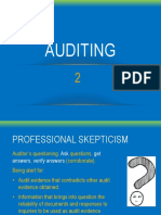 Auditing - Session 2.pdf