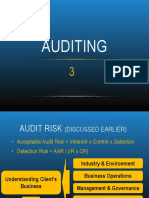 Auditing - 3 Materiality.pdf