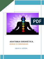 02-ANATOMIA-ENERGÉTICA-AURA-E-CHÁCKRAS  LILIAN.pdf