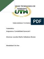 tarea_contabilidad_gerencial