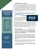 3. causa y efecto.docx