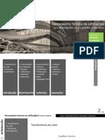 Aula-Desempenho termico paredes e coberturas.pdf