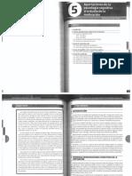 Teorias cognitivas de la motivación.pdf